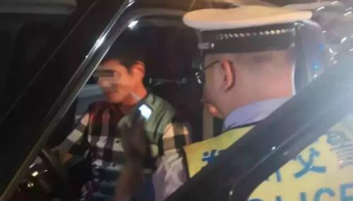 """醉驾+毒驾"""",郑州马路杀手刚上线就落网!"""