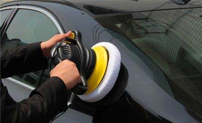 武汉专业的汽车打蜡养护中心有哪些?