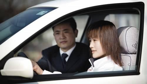 湖南实习期独自上高速罚多少钱
