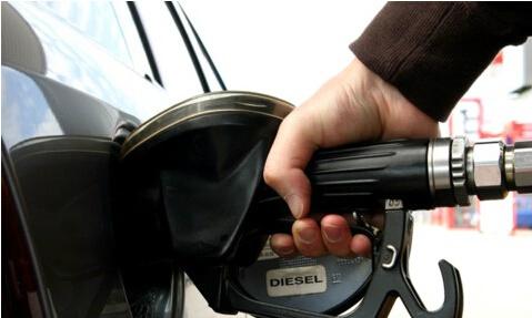 上海哪个地方的加油站加油最便宜?