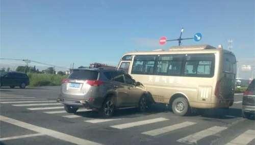 安徽把车外借出事故需要担责任吗