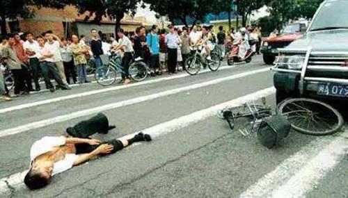 广州开车撞死人要坐牢吗?